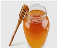 تعرفي على فوائد عسل النحل للحامل