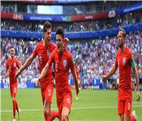 ماجواير: سأُواصل تطوّري مع إنجلترا