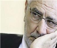 أبوالفتوح في محاكمته: لا عداء لي مع الدولة أو القضاء