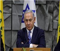 الشرطة الإسرائيلية تحقق مع نتنياهو للمرة العاشرة بتهم الفساد