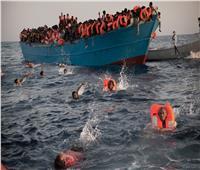 إيطاليا ترفض استقبال مهاجرين بعد إنقاذهم.. وتزيد ضغطها على أوروبا