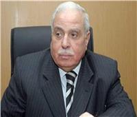 تنسيقية شباب الأحزاب والسياسيين تنعي الراحل «قدري أبو حسين»