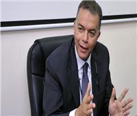 غدًا.. وزير النقل يتابع تأهيل عربات السكة الحديد بمصنع سيماف