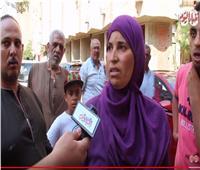فيديو  شهود عيان يروون التفاصيل الكاملة لمذبحة «أطفال المريوطية»