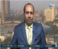 فيديو| محلل سياسي: الحوثيون يريدون استخدام السلام لإطالة الحرب
