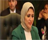 عمرو أديب عن قرار «السلام الجمهوري» في المستشفيات: «استفزاز»