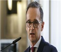 وزير الخارجية الألماني: ألمانيا ضامنة للعالم الحر وليست رهينة لدى روسيا أو أمريكا