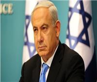 نتنياهو يدعو بوتين لإخراج إيران من سوريا..ويؤكد: إسرائيل لا تهدد الأسد