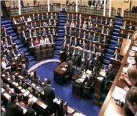 """فلسطين ترحب بقرار """"الشيوخ الأيرلندي"""" مقاطعة منتجات المستوطنات"""
