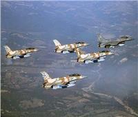 الإعلام السوري: صواريخ إسرائيلية تستهدف الجيش بمحافظة القنيطرة