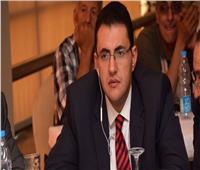 وزارة الصحة: مصرع وإصابة 35 شخصا إثر انقلاب أتوبيس بمطروح