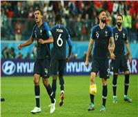 روسيا 2018| النهائي بين فرنسا وكرواتيا.. ماذا يقول التاريخ؟