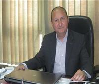 وزير الصناعة: إيجاد علامات تجارية مصرية هدف رئيسى نسعى لتحقيقه