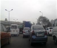 تحويلات مرورية بكورنيش النيل لمدة 5 أيام.. تعرف على السبب