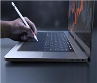 آبل تكشف عن أجهزة «MacBook Pro 2018»| فيديو