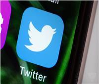 تويتر تجمد ملايين الحسابات المغلقة والمشبوهة| فيديو