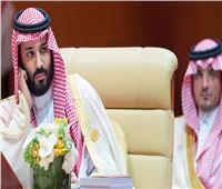 السعودية ترد رسميا على بيان الفيفا