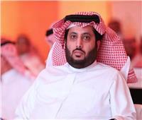 فيديو| عدلي القيعي: علاقة الأهلي وتركي آل الشيخ أُفسدت بفعل فاعل