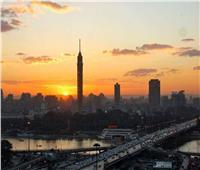 تعرف على حالة الطقس اليوم بمصر وعواصم العالم