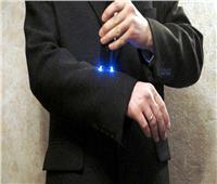 علماء يطورون ملابس «تشحن هاتفك» !!