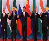 الكرملين: بوتين يشارك في قمة البريكس في جنوب أفريقيا هذا الشهر