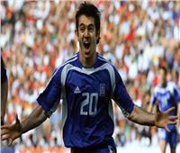 أسطورة اليونان يكشف لـ«بوابة أخبار اليوم».. كيف تتوج كرواتيا بكأس العالم؟