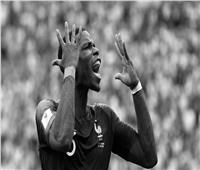 بوجبا: كأس العالم حلمي منذ كنت طفلاً