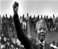 بنكنوت وعملات معدنية بجنوب أفريقيا في مئوية مولد «مانديلا»