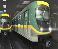 مترو الأنفاق : 100 مليار جنيه تكلفة المرحلة الثالثة