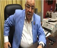 نائب برلماني: «الكلاب» وسيلة للبلطجة وترويع المواطنين