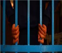 المؤبد والمشدد 3 سنوات لـ 54 من أعضاء الجماعة الإرهابية بالشرقية