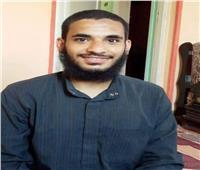 الثانوية الأزهرية| الأول مكرر ختم القرآن وينوي دخول الطب