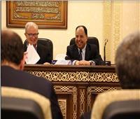«خطة البرلمان» توافق على قانون إنشاء «صندوق مصر» السيادي