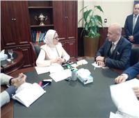 «الصحة» تكشف عن التعاون مع المستشفيات الجامعية لتنظيم الأسرة