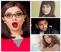 «ياسمين وهند ودنيا والسقا» .. عائدون لدراما رمضان 2019