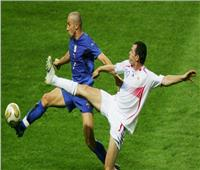 روسيا 2018| آخرها فرنسا وكرواتيا .. 9 نهائيات أوروبية بكأس العالم