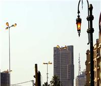 متحدث «الكهرباء»: «إضاءة أعمدة الإنارة بالنهار مش مسؤوليتنا»