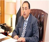 رئيس الوزراء: محور «شبين الكوم طملاى» يضم 15 كوبري و11 نفقاً