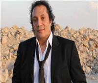 الأربعاء المقبل.. «الحجار» يحيي مهرجان الأوبرا الصيفي بالإسكندرية