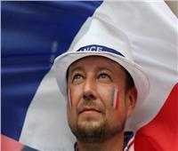 روسيا 2018| ننشر تشكيل منتخبي فرنسا وكرواتيا لنهائي كأس العالم