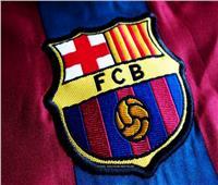 برشلونة الأسباني يقرر الأستغناء عن 7 لاعبين