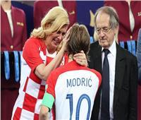 عندما يبتسم كأس العالم تنتصر المواطنة و ثقافة الهوية