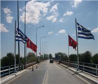 صحيفة: محكمة تركية تقضي باستمرار حبس جنديين يونانيين