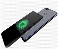 انتشر بالسعودية والإمارات.. تعرف على مواصفات هاتف «لافا Z91» | فيديو