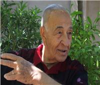 «فهمي عمر» يكشف كواليس إذاعة البيان الأول لثورة 23 يوليو
