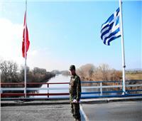 الصدام اليوناني التركي لا يزال قائمًا .. ونهج أنقره لم يتغير