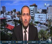 بالفيديو.. محلل: نجاح المصالحة الفلسطينية مرهون بإرادة فتحاوية
