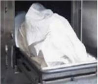 العثور علي جثة سيدة متحللة داخل شقتها بفايد