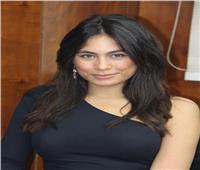 بعد تقديمها ٣ أدوار مختلفة  هاجر أحمد تكشف عن شخصيتها الحقيقية