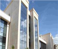حقيقة إدراج جامعة زويل ضمن الجامعات الحكومية